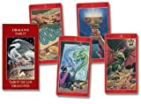 Dragons Tarot, Lo Scarabeo Staff, 0738710091