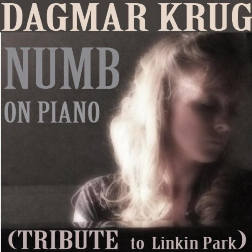 numb-on-piano-tribute-to-linkin-park