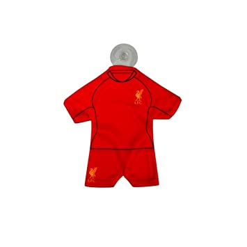on sale f5591 1ff12 Liverpool Mini Kit