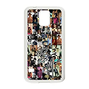 BM Fashion Comstom Plastic case cover For Samsung Galaxy S5