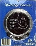 Desktop / Tabletop, Coffee Tea Beverage Warmer