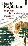 Histoire de la grande maison par Majdalani