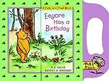 Eeyore Has a Birthday, , 0525461183