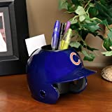 MLB Chicago Cubs Desk Caddy