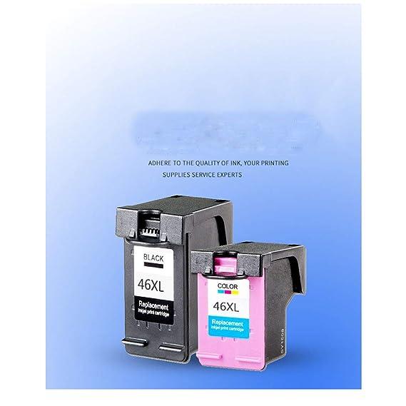 Amazon.com: Cartucho de Tinta remanufacturado para HP 2020hc ...