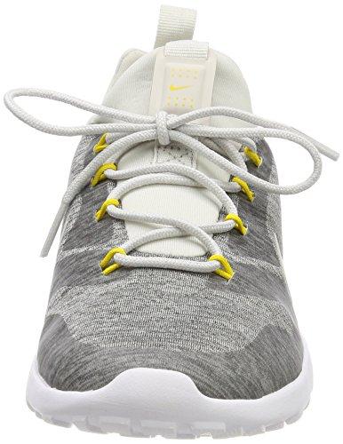 De Patrimoine Si Le Hommes Nike Des Voile 005 Taille Bonevivid Sac lumière Beige Su Une Piste Noir Lumière Osseuse X4Xtw