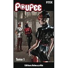 Poupée T01 (French Edition)