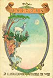 The Unicorn Notebook, Michael Green, 0894711466