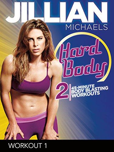 Hard Body - Workout 1