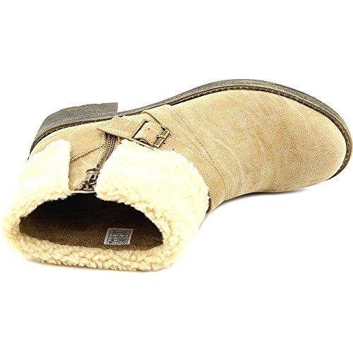 US 8 Tan Women Ankle Boot Rocket 5 Tobie Dog 6xqnw4Ba