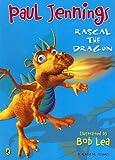 Rascal the Dragon, Paul Jennings, 0143501739