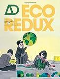 EcoRedux, , 0470746629