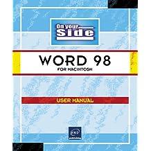 Word 98 for Macintosh Eng You.sid