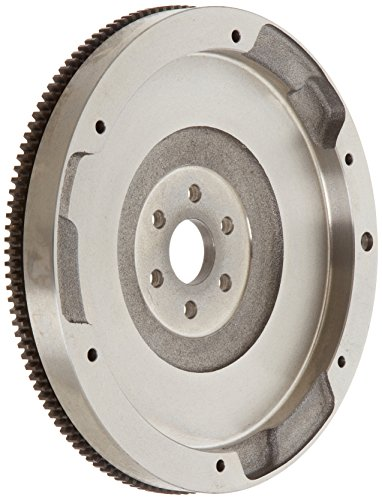LuK LFW385 Flywheel ()