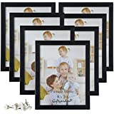 picture frames amazon com