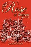 Rose of Sharon, Jonathan Kensett, 1598588753