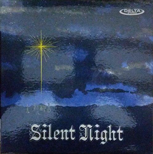 Northwood High School Choir Christmas Album - Northwood Mall