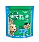 CareFresh Complete Menu Guinea Pig Food, 4.5lbs: more info