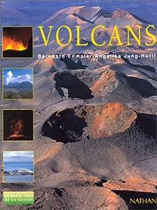 Les rendez-vous de la nature volcans
