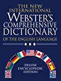 The New International Webster's Comprehensive Dictionary of the English Language, S. Stephenson Smith, 1582795576