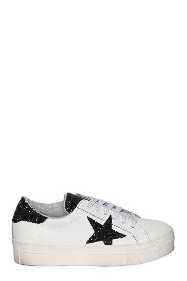 Meline Sneaker für Damen jetzt im Online Shop kaufen |