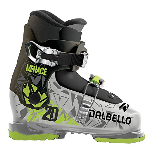 Best Sport Touring Boots - 2