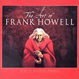 The Art of Frank Howell, Michael French, 0385322348