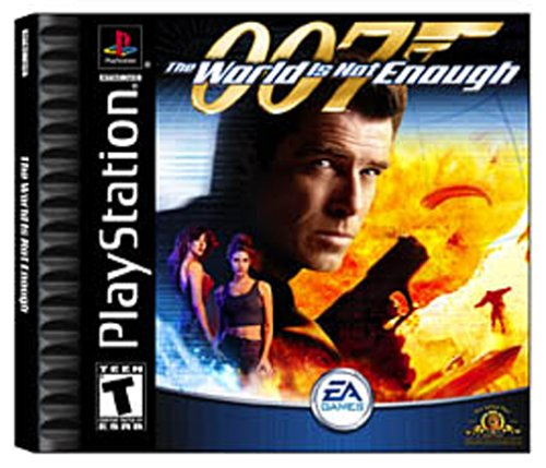 007-The-World-Is-Not-Enough-PS