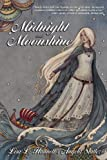 Midnight and Moonshine, Lisa L. Hannett and Angela Slatter, 1921857307