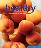 Healthy, Leslie Waters, 1596370130