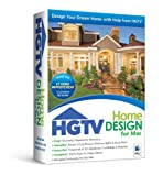 Image of HGTV Home Design for Mac