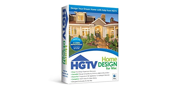HGTV Home Design for Mac: Amazon.ca: Hgtv Home Design For Mac on home depot home design, susan name design, living home design, novogratz home design, self-sustaining home design, house design, logo home design, interior design, master bedroom suite design, encore home design, martha stewart home design, taniya nayak home design, hilary farr home design, fireplace ideas product design, kitchen design, tammy name design, cottage style home design, home decor design, gym architecture design, architectural digest home design,