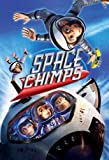 DVD : Space Chimps