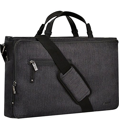 sherpani-presta-messenger-bags-black-one-size