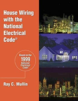 51QTC40VVVL._SX258_BO1204203200_ house wiring with the nec ray c mullin 9780827383500 amazon,Residential Wiring Codes Nec