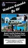 Western Canada by RV