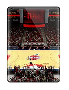 Austin B. Jacobsen's Shop Best houston rockets basketball nba (21) NBA Sports & Colleges colorful iPad Air cases 9292017K201362567
