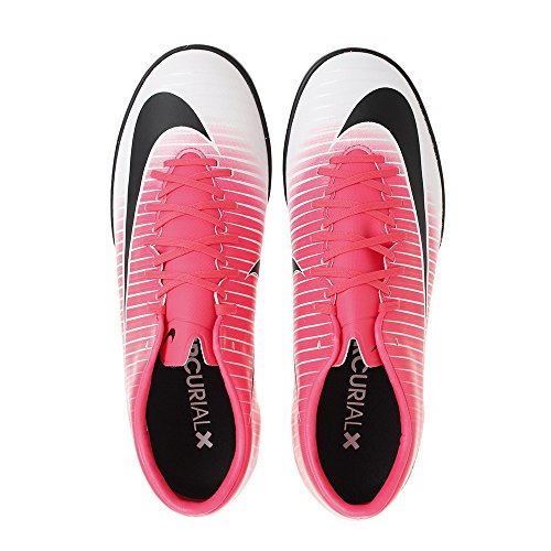 Sneaker Victory X 601 831968 VI NIKE Tf Unisex Mercurial 0SHxqwHUP6