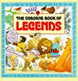 Book of Legends, Zeff A. Webb, 0860206181
