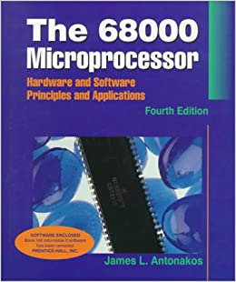 The 68000 Hardware and Software