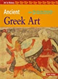 Ancient Greek Art (Art in History)