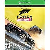Forza Horizon 3: Ultimate Edition - Xbox One