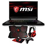MSI GS65 Stealth THIN-053