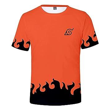 3 Pack Mens Basic Plain V Neck T Shirt Vest Top Tee XS S M L XL 2XL 3XL 4XL