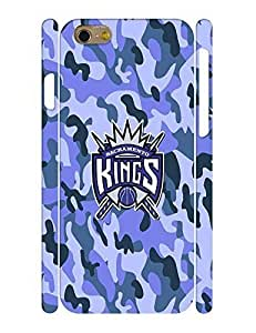 Advanced Dustproof Hard Plastic Baseball Team Logo Skin For Iphone 5C Case Cover