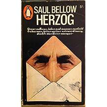 Saul Bellow Critical Essays
