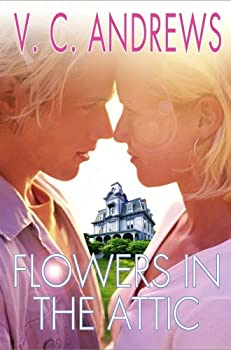 Flowers in the Attic 0671606840 Book Cover