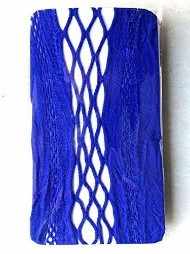 7097a07aafd89d Out Nahtlose Dessous Affe Cut Minikleid Blau Nachtwäsche Elastische ...