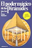 img - for El Poder Magico De Las Piramides (Spanish Edition) book / textbook / text book