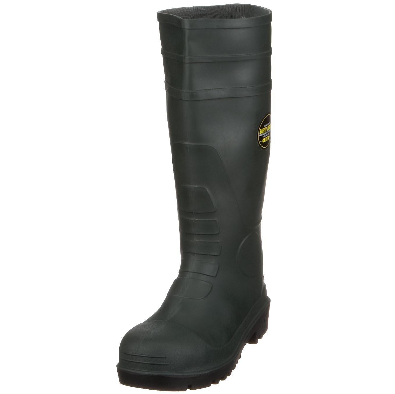 Saftey Jogger de ARTEMIS, Chaussures de sécurité mixte Saftey adulte Jogger Vert-tr-sw177 d0dc7c0 - digitalweb.space